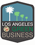 Los-Angeles-Green-Business