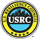 US-Resiliency-Council-(USRC)